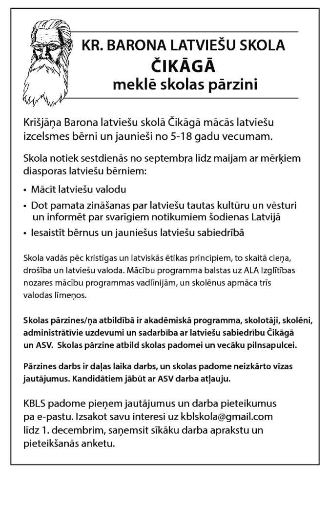 parzines_reklama